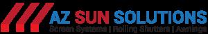 AZ-Sun-Solutions-1-e1557099858812.png