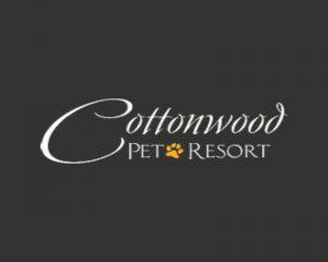 Cottonwoodpetresort[800].jpg