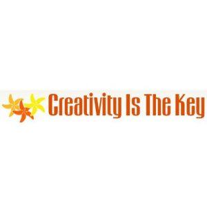 CreativityIs-Logo.jpg