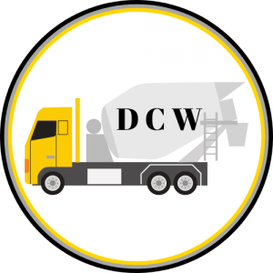 DCWlogo.png