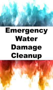 Emergency-Water-Damage-Cleanup-Southfield-MI.jpg