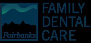 Fairbanks-Family-Dental-Care-in-Fairbanks-AK.png