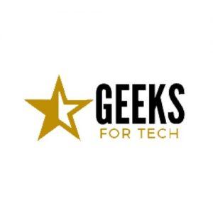 Geeks_Helpline_Number.jpg