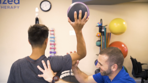 Get_Professional_Physical_Therapy-Specialized_Physical_Therapy.png