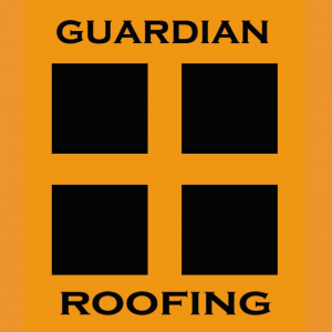 Guardian Roofing.png