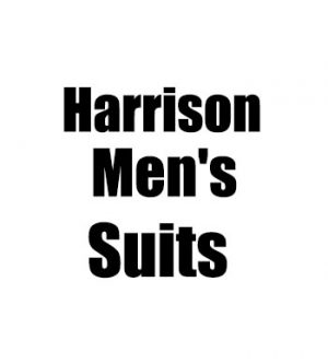 Harrison Men's Suits logo.jpg