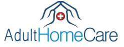 Home Health Care Service.jpg