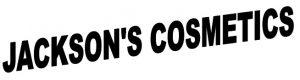 JACKSON'S COSMETICS.jpg