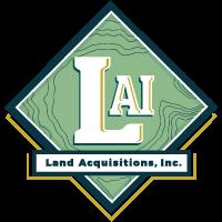 LAI-logo.png