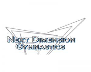 Logo120.jpg