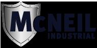 McNeil-Ind-Logo.png