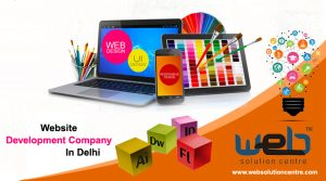 Produce a first impression with a great site designed by Web Solution Centre!.jpg
