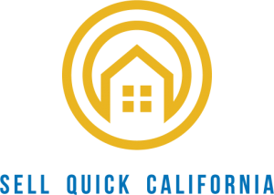 Sell Quick California, LLC.png