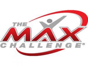 THE_MAX_Challenge480.jpg