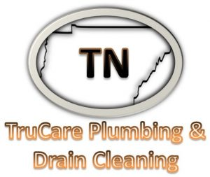 TruCare-Plumbing-and-Drain-Cleaning-Lebanon-TN.jpg