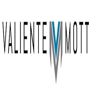 Valient-Mott-Web-Logo.png