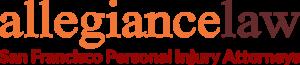 allegiancelaw logo.png
