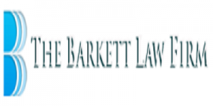 barkett-Law-Group-Injury-Attorneys-logo-v4-300x64.png