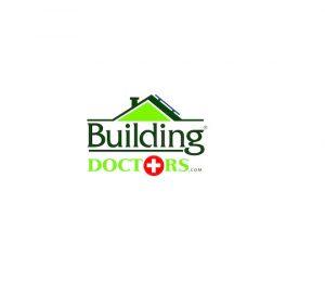 building_doctors_logo_high_reso_small.jpg