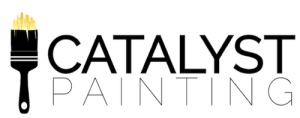 catalyst-painting-logo-1.png
