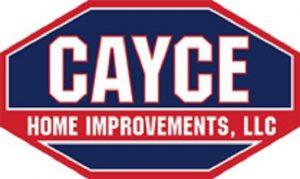 cayce-home-improvement-logo.jpg
