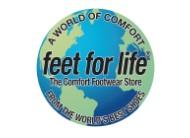 feetforlife.jpg