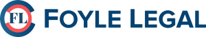 foyle-legal-name-and-logo-1-scaled.png