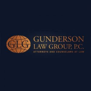 gunderson-law-group-logo.jpg