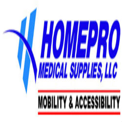 homepromedical-logo250.jpg