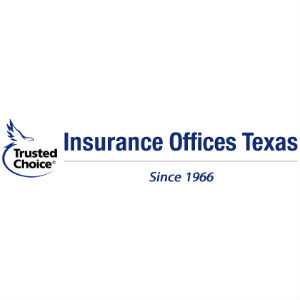 insurance-offices-texas-logo.jpg