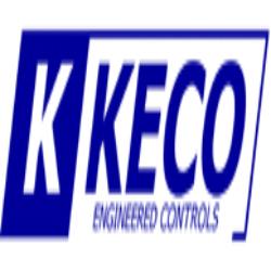 kecocontrols250.jpg