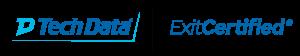logo-s-en_US@3x.png