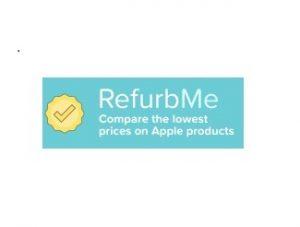 logo.RefurbMe.jpg