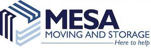 logo_1566335894_Mesa_Moving_Logo.jpeg