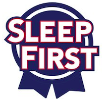 logo_1570705681_SleepFirst_Mattresses.png