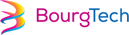 logo_1571265343_BTlogo_2.png