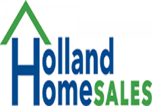 logo_1574267036_Holland_Homes_Sales_Logo-300px1.png