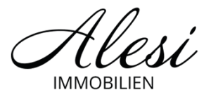 logo_alesi_immobilien_stuttgart-1-300x138.png