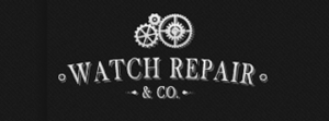 nyc watch repair service.png
