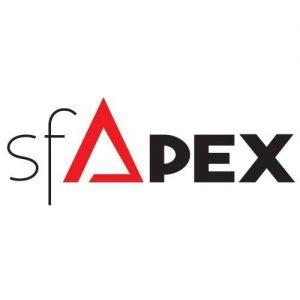 sfApex Logo.jpg
