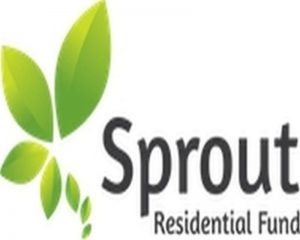 sproutfund-retina-icon800.640.jpg
