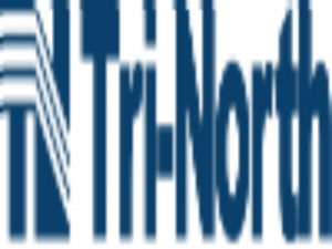 triNorthLogoNav480.jpg