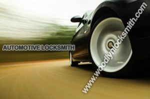 woodlyn-automotive-locksmith.jpg