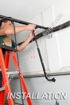 woodlyn-garage-door-installation.jpg