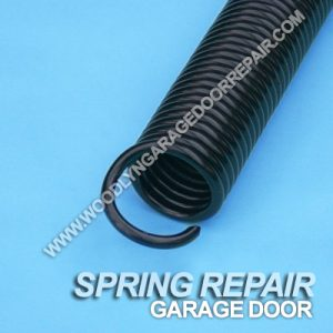 woodlyn-garage-door-spring-repair.jpg