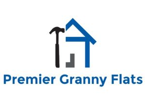 1578989122109_Granny Flats Sydney Australia (1).jpg