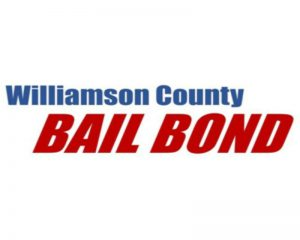 800Logo -williamsoncountybail.jpg