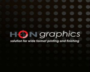 800hongraphics_youtube_logo.jpg