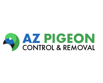 AZ Pigeon Control and Removal Logo