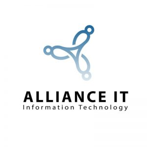 Alliance IT LLC-Logo 800.jpg